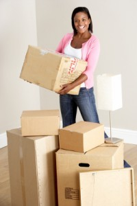 Movers Serving Aliso Viejo