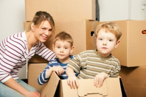 Movers Serving Laguna Beach