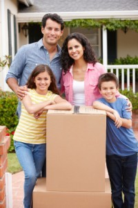 Movers Serving Lake Forest