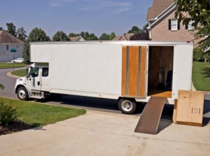 Movers Serving Mission Viejo