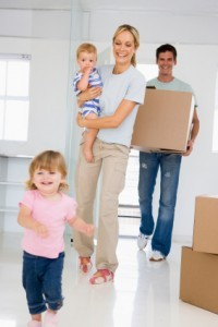 Movers Serving Newport Beach