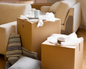 Movers Serving Temecula
