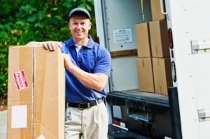Movers Serving Tustin