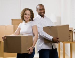 Movers Serving Yorba Linda