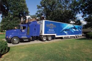 Warehouse and Distribution Service Corona, CA