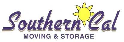 Souther California Moving & Storage, Corona, CA